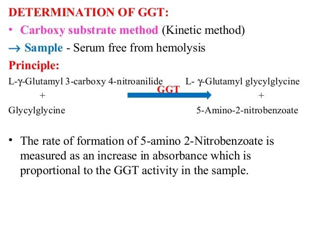 GGT-02