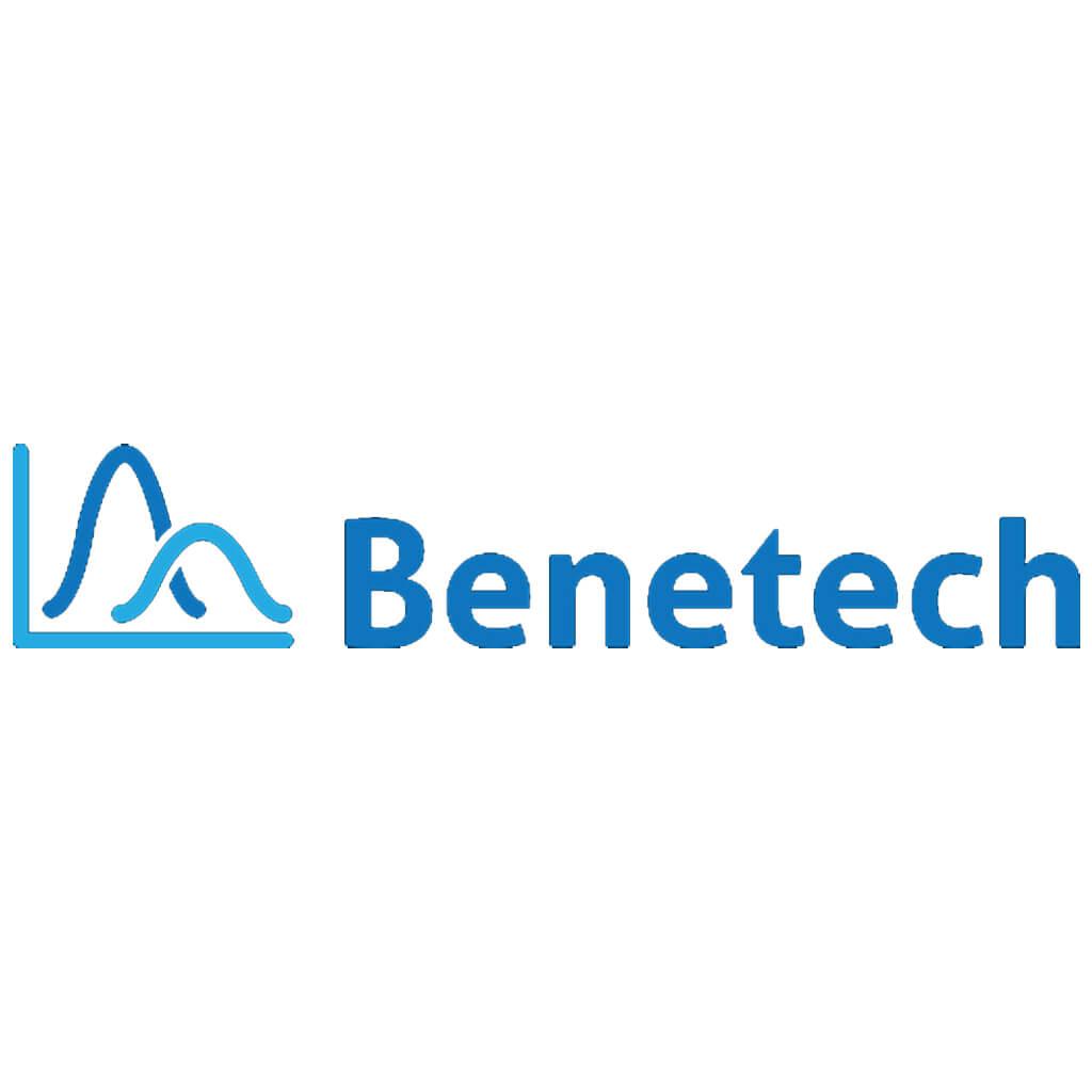 benetech-Thumb